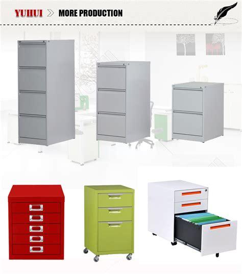 waltons office furniture catalogue steel lockers locker