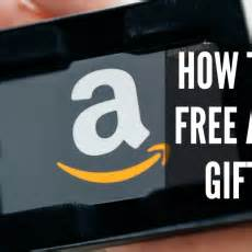 Earn Free Amazon Gift Card - money management archives page 10 of 46 penny pinchin mom