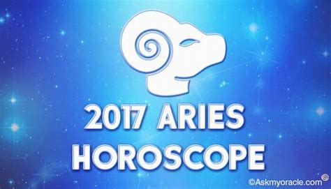 2017 horoscope predictions aries 2017 horoscope aries love yearly horoscope predictions