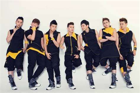 kpop boy bands list kpop boy bands 2pm pinterest boy bands and kpop