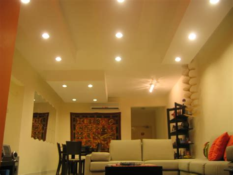ceiling color for a matching interior design house interior decoration