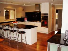 Kitchen Remodeling Ideas On A Budget Pictures by Small Kitchen Remodeling Ideas On A Budget Car Tuning
