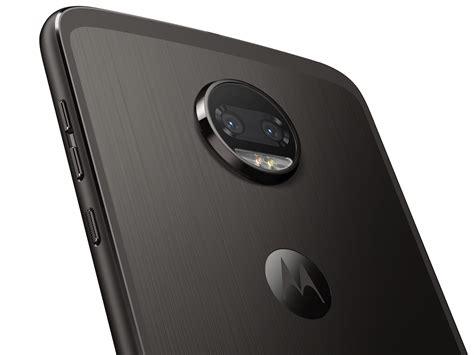 motorola  announced  super thin smartphone   shatterproof display business insider