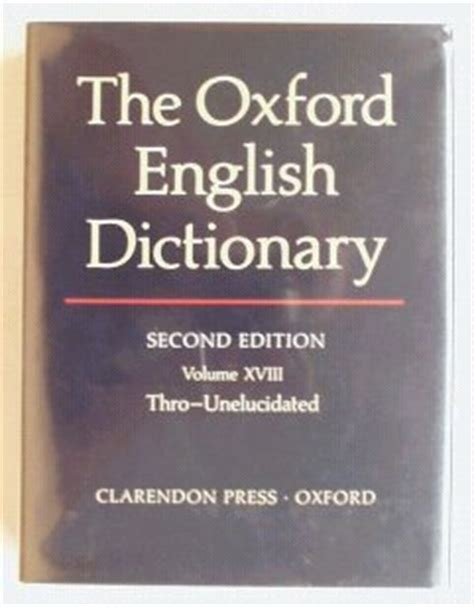 theme definition oxford dictionary oxford english english driverlayer search engine