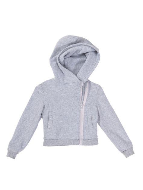 sewing pattern zip up hoodie kid s zip up hoodie 08 2016 142 sewing patterns
