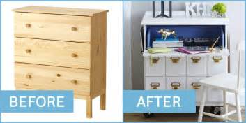 ikea hack 25 best ikea furniture hacks diy projects using ikea products