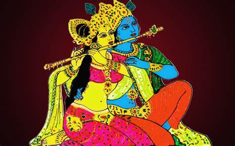 radha krishna most beautiful hd wallpaper images for good morning radha krishna beautiful love beautiful hd wallpaper