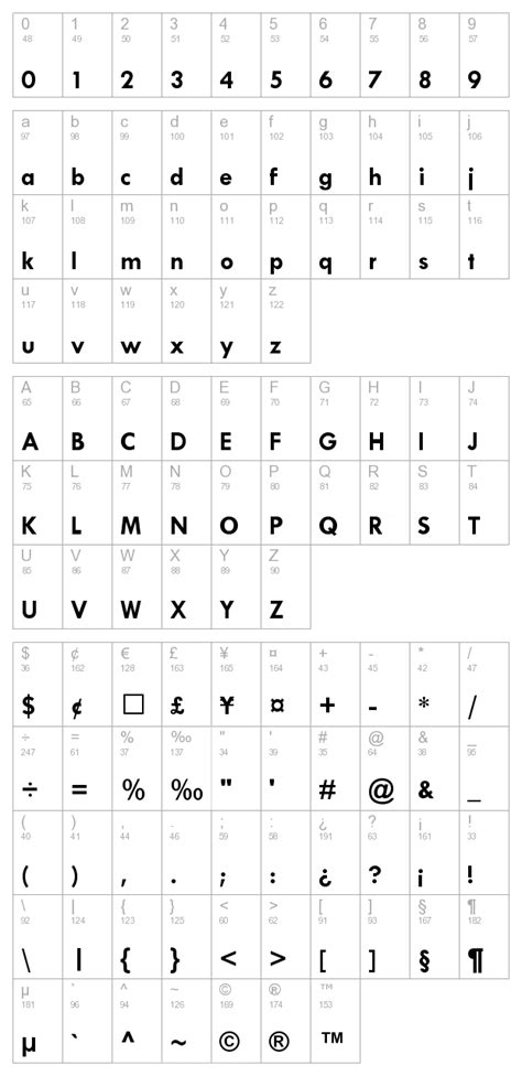 html layout bold tw cen mt bold font download best ttf fonts for free