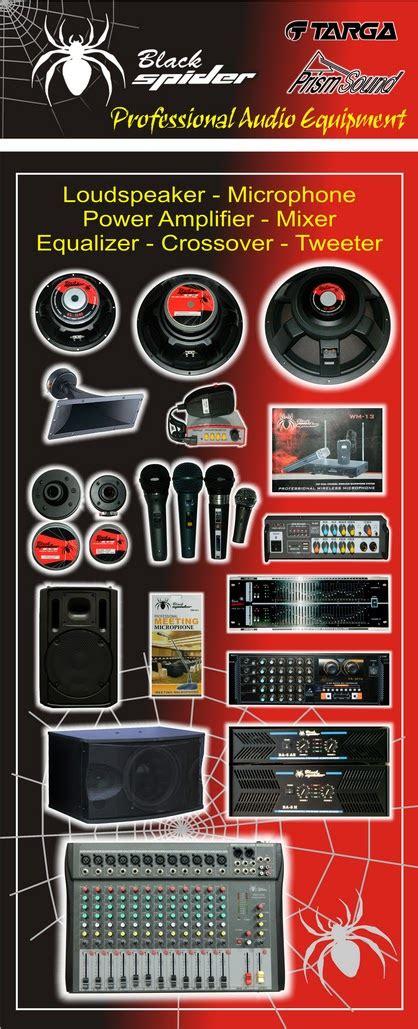 Alat Perekat Plastik Cirebon indah elektronik sparepart produk blackspider