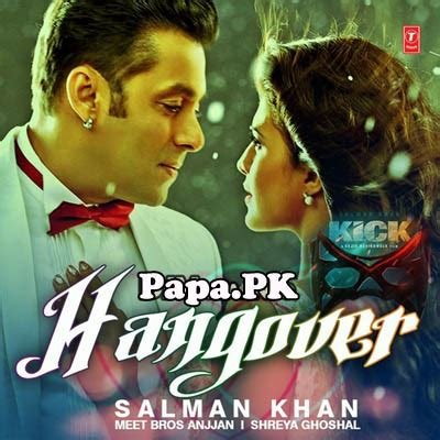 download mp3 free latest songs download hangover kick 2014 mp3 songs 190 320 kbps