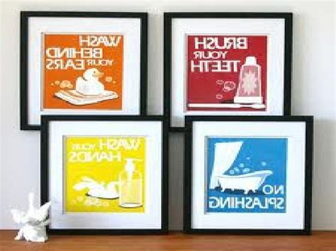 cute bathroom sayings pin cute bathroom sayings image search results on pinterest