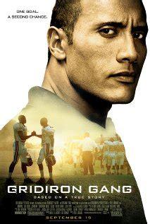 film motivasi american football american football films list american football films