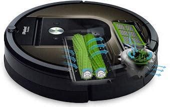irobot roomba irobot roomba price roomba vacuum