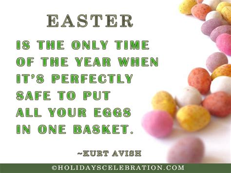 easter egg quotes quotes about easter quotesgram