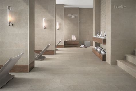 fliese greige atlas concorde seastone room