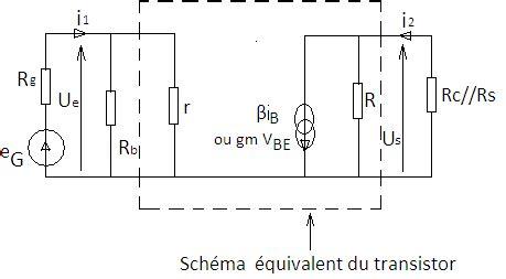 equivalent transistor ac 125 equivalent du transistor d5024 28 images transistor ujt sh 233 montages et composants 233