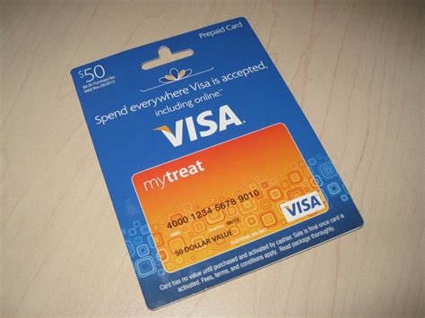 visa gift card print at home visa giftcards solution to canadian app store blakeology