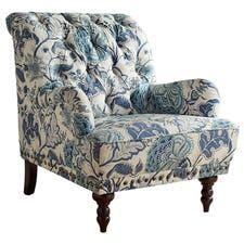 discount living room furniture pier