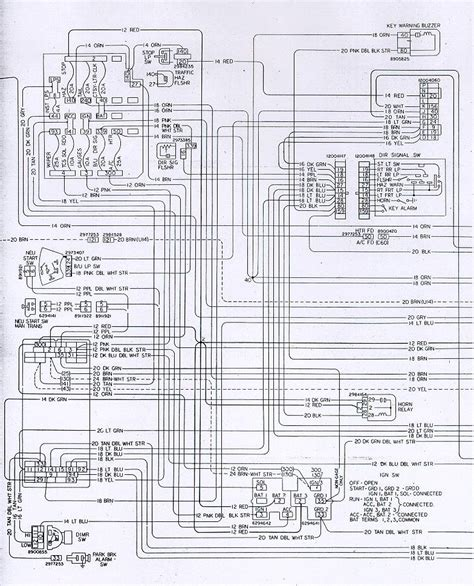 69 camaro wiring diagram 69 camaro wiring diagram wiring diagram and schematic