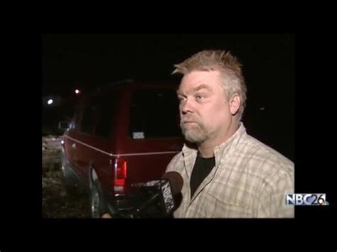 steven avery youtube interview raw interview with steven avery nbc26 the avery