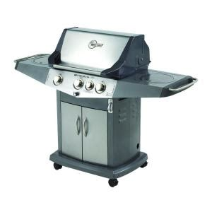 blue ember classic 3 burner natural gas grill with side burner discontinued fg50057 706 the