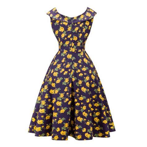 swing dress rockabilly formal dresses dresses swing dress rockabilly swing
