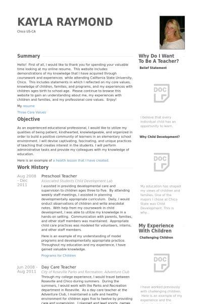 australian resume templates resume australia