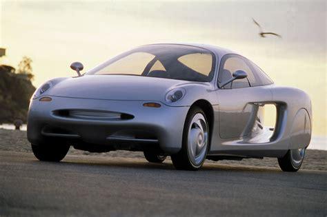 dodge concept vehicles rank dodge car pictures 1994 dodge aviat concept vehicle