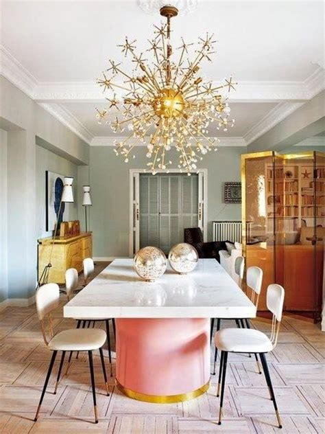 hollywood regency dining room 54 best images about hollywood regency decor on pinterest