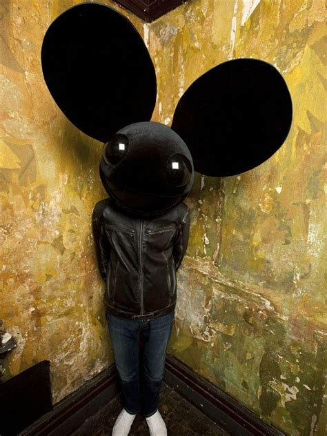 deadmau5 hit save deadmau5 radio listen to free music get the latest info