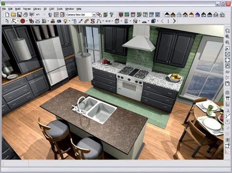 kitchen renovation design tool renovation software free home design
