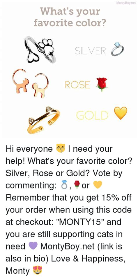 what s your favorite color 25 best memes about rose gold rose gold memes