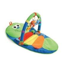 Farm Playmat Mainan Bayi Matras Musik mainan bayi cilukba co id