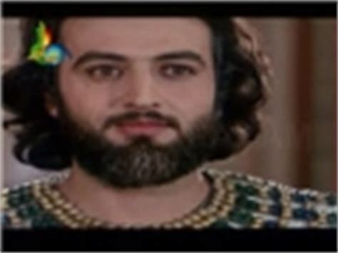 film nabi yusuf episode 28 movie prophet yusuf a s episode 27 urdu shiatv net