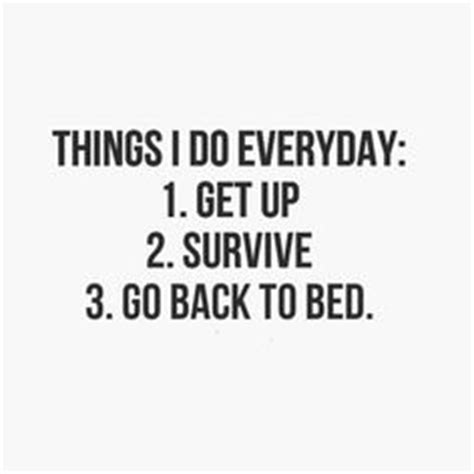 quotes about bed bed quotes image quotes at hippoquotes com