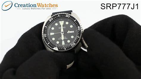 Seiko Diver S Srp777 seiko prospex turtle automatic diver s 200m srp777