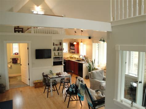 living in 1000 square feet could you really live in 500 1 000 square foot house