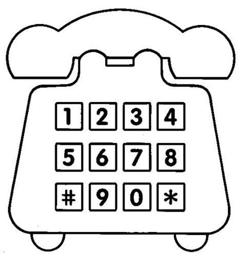 imagenes para colorear medios de comunicacion maestra de infantil medios de comunicaci 243 n para colorear