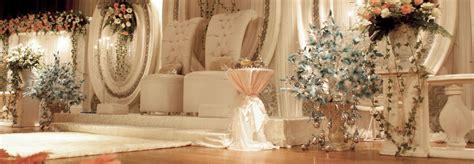 Basket Home Decor wedding venues johor bahru berjaya waterfront johor bahru