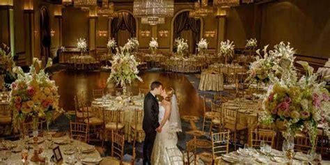 grove  jersey weddings  prices  wedding