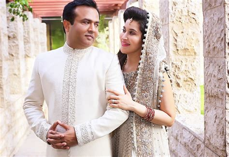 wedding pics of sahir lodhi exclusive shaista lodhi wedding photoshoot