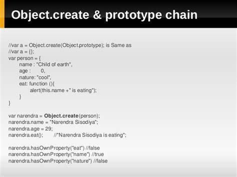 javascript prototype pattern vs module javascript prototype and module pattern