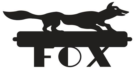 fox auto group painted post ny read consumer reviews browse    cars  sale