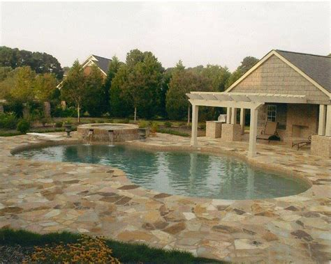 Pool And Patio Westwood by 17 Best Westwood Patio Furniture Images On