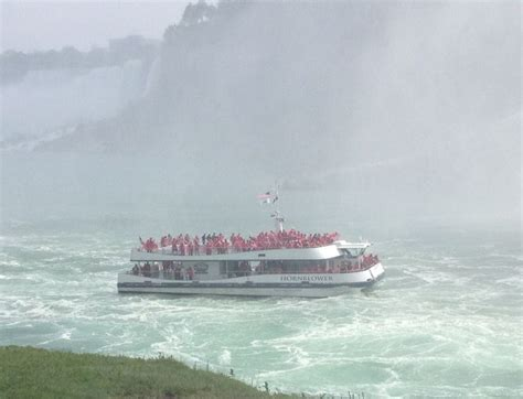 niagara falls boat tour april 12 best hershey trip images on pinterest activities for