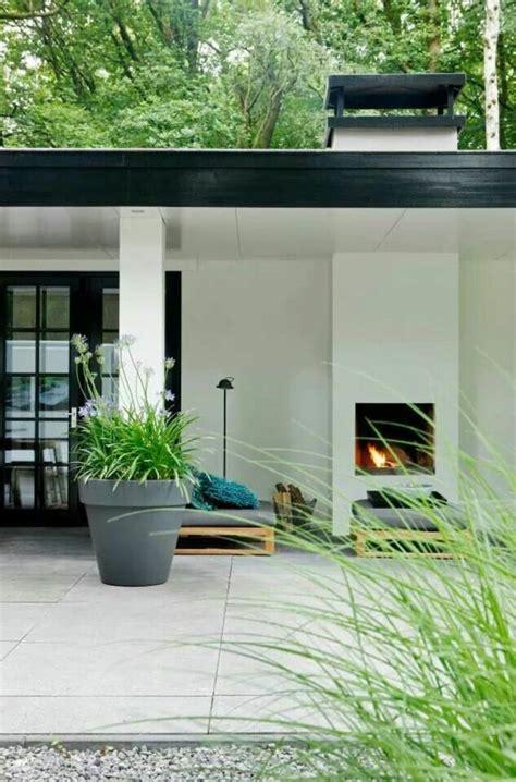 outdoor patio bodenfliesen 25 b 228 sta fliesen terrasse id 233 erna p 229