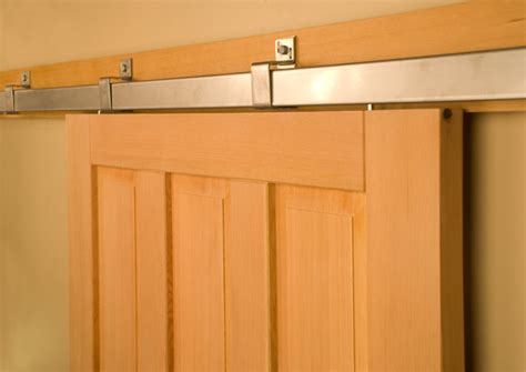 21 Exciting Ways To Use Sliding Door Hardware To Spruce Up Barn Door Slide Hardware