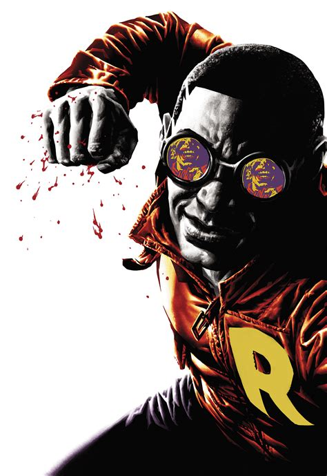 jul160419 we are robin tp vol 02 jokers previews world