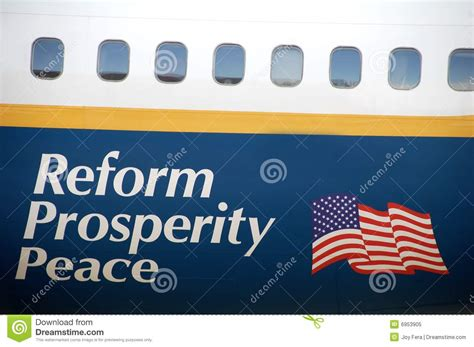 freedom brief readings on liberty peace and prosperity books reform prosperity peace editorial image image 6953905