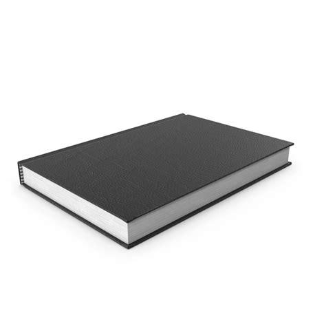 bound sketchbook bound sketchbook png images psds for